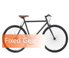 Fixed-Gear-Fietsen-1