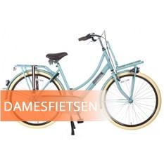 transportfiets-dames-28-inch