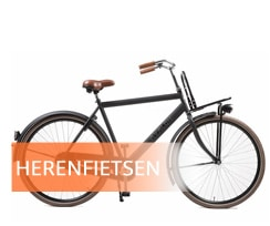 transportfiets-heren-28-inch