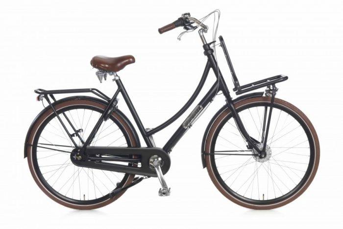 daily-dutch-prestige-nexus-7-rb-nd-dames-transportfiets-28-inch-mat-zwart