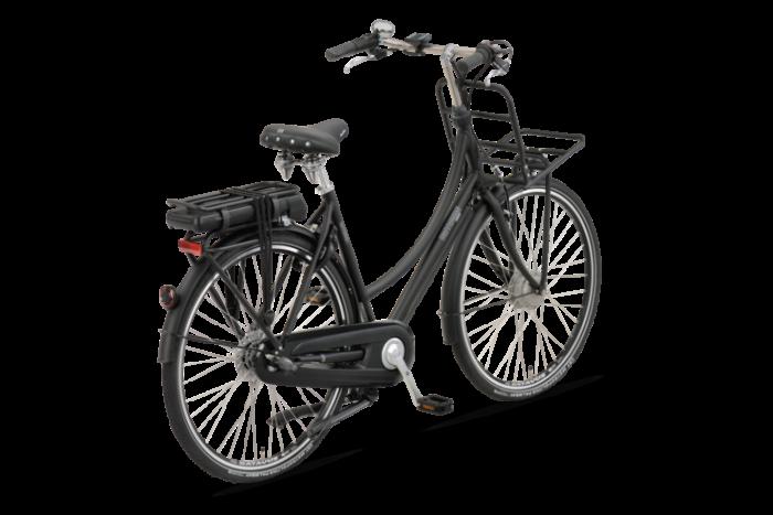De Batavus CNCTD. E-go® Smart Elektrische damesfiets 28 inch BE100572_H_C zwart 3png