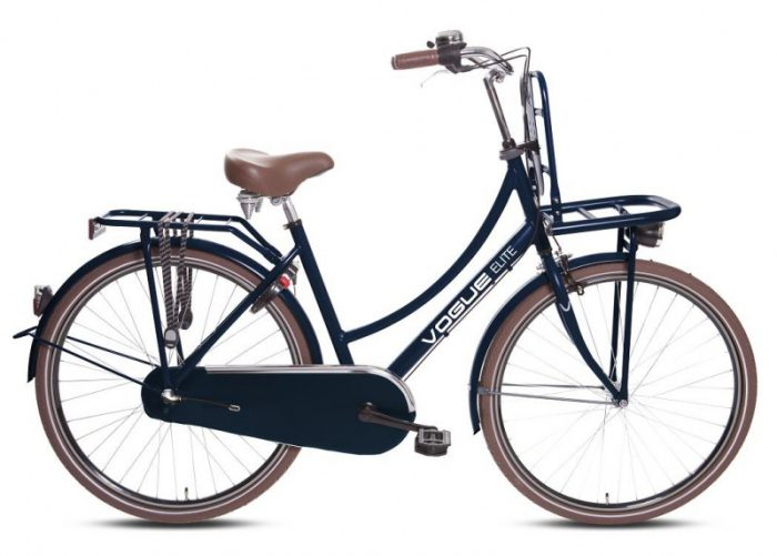 Vogue-Elite-3-Speed-Damesfiets-50-cm-28-inch-Marine-Blauw.jpg