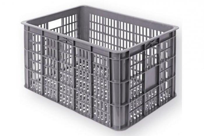 basil-transport-krat-groot-grijs-600x600