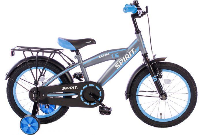 spirit-alpha-blauw-16 inch