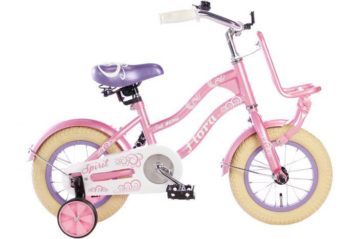 spirit-flora-roze-paars-12 inch