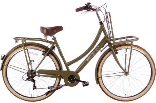 spirit-transporter-6-speed-mat-groen-2857-1500x1000