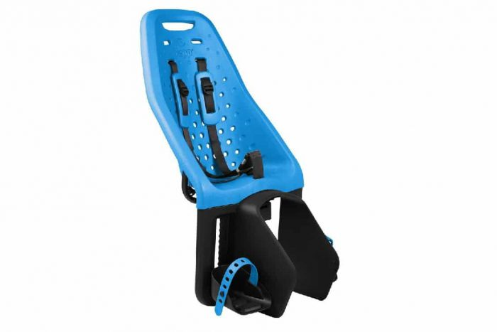 yepp maxi easy fit blauw