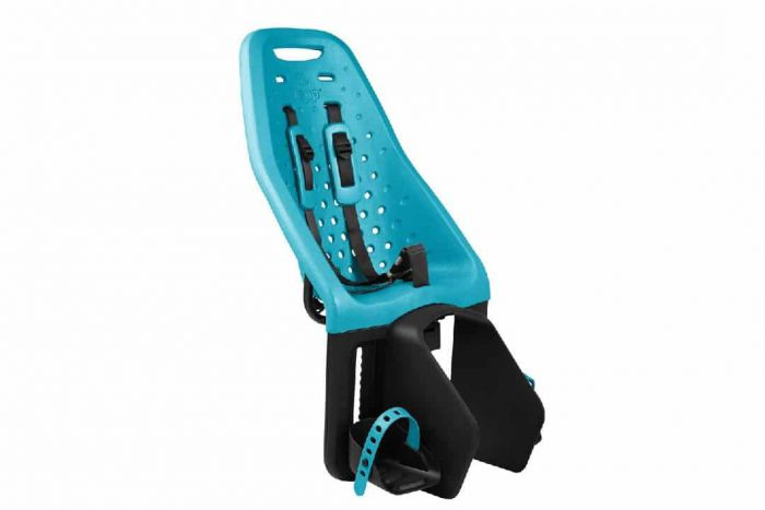 yepp maxi easy fit ocean blauw
