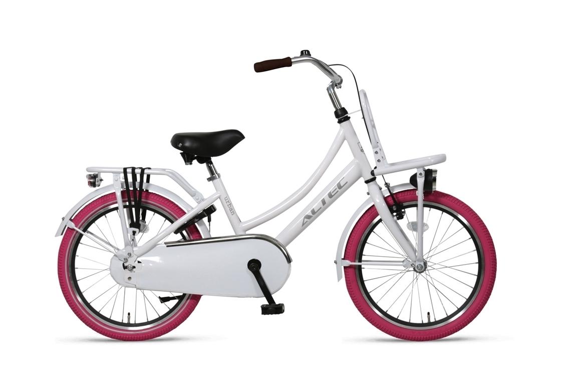 Altec-Urban-meisjesfiets-20inch-Transportfiets-Pearl-White 2019 20133